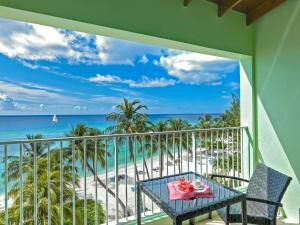 Coconut Court Beach Hotel (14 of 31)