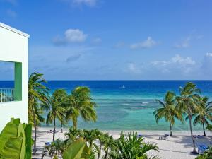 Coconut Court Beach Hotel (17 of 31)