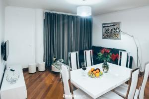 Anadia Atrium, Apartments  Funchal - big - 71