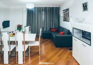 Anadia Atrium, Apartments  Funchal - big - 72