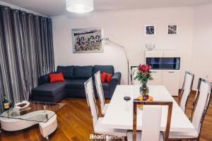 Anadia Atrium, Apartments  Funchal - big - 76