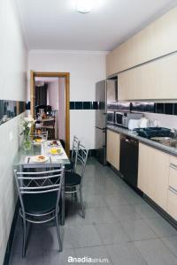 Anadia Atrium, Apartments  Funchal - big - 81