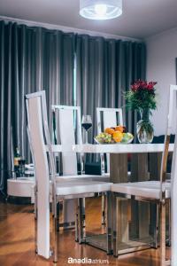 Anadia Atrium, Apartments  Funchal - big - 83