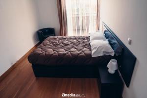 Anadia Atrium, Apartments  Funchal - big - 99
