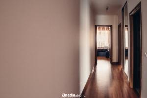 Anadia Atrium, Apartments  Funchal - big - 100