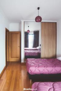 Anadia Atrium, Apartments  Funchal - big - 102