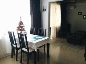 Apartment Sergey, Appartamenti  Ivanovo - big - 6