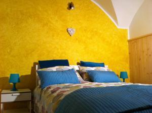 La Meridiana Apartment - AbcAlberghi.com