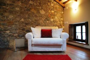 Affittacamere Valnascosta, Guest houses  Faedis - big - 24