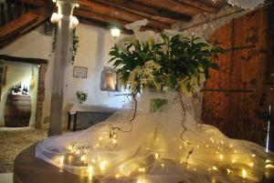 Affittacamere Valnascosta, Guest houses  Faedis - big - 53