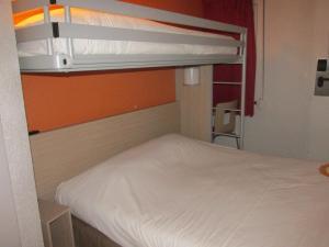 Premiere Classe Caen Est - Mondeville, Hotel  Mondeville - big - 5
