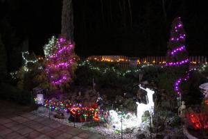 Villa Anastazis - Penzion Eden, Guest houses  Karlovy Vary - big - 103