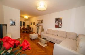 Villa Alithia, Appartamenti  Spalato (Split) - big - 22