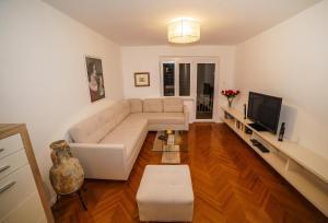 Villa Alithia, Appartamenti  Spalato (Split) - big - 21