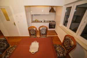 Villa Alithia, Appartamenti  Spalato (Split) - big - 16