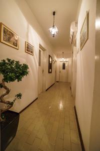 Villa Alithia, Appartamenti  Spalato (Split) - big - 11