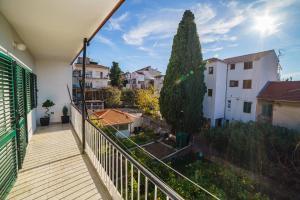 Villa Alithia, Appartamenti  Spalato (Split) - big - 10