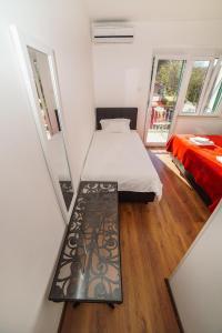 Villa Alithia, Appartamenti  Spalato (Split) - big - 9