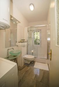 Villa Alithia, Appartamenti  Spalato (Split) - big - 28