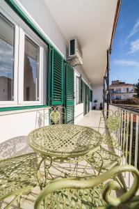 Villa Alithia, Appartamenti  Spalato (Split) - big - 26