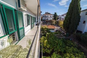 Villa Alithia, Appartamenti  Spalato (Split) - big - 7
