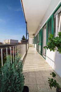 Villa Alithia, Appartamenti  Spalato (Split) - big - 24