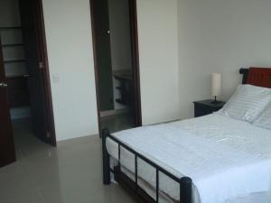 Morros Vitri Suites Frente al Mar, Apartmány  Cartagena de Indias - big - 19