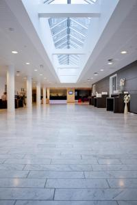Park Inn by Radisson Copenhagen Airport Hotel (30 of 55)