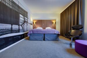 Park Inn by Radisson Copenhagen Airport Hotel (39 of 55)