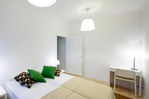 Lote Apartment
