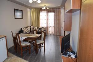 Apartment Angelina, Ferienwohnungen  Velingrad - big - 25
