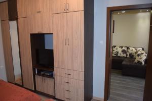 Apartment Angelina, Ferienwohnungen  Velingrad - big - 20