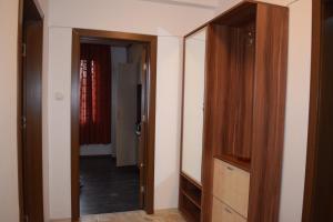 Apartment Angelina, Ferienwohnungen  Velingrad - big - 7