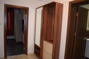 Apartment Angelina, Ferienwohnungen  Velingrad - big - 5
