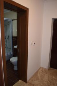 Apartment Angelina, Ferienwohnungen  Velingrad - big - 16