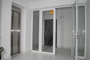 Apartment Angelina, Ferienwohnungen  Velingrad - big - 12