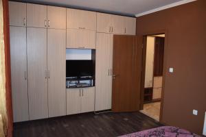 Apartment Angelina, Ferienwohnungen  Velingrad - big - 14