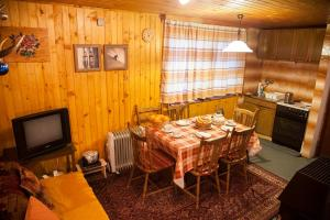 Apartments Sema, Apartmanok  Jahorina - big - 15