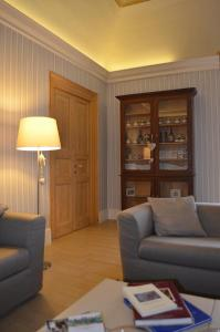 B&B Porta Baresana, Bed & Breakfast  Bitonto - big - 29
