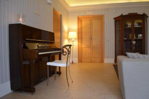 B&B Porta Baresana, Bed & Breakfast  Bitonto - big - 30