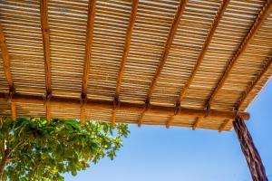Punta arena Surf, Ferienwohnungen  Puerto Escondido - big - 56