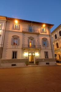 Hotel Malaspina - AbcAlberghi.com