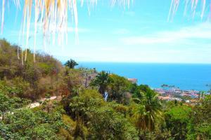 Condo Selva Alta, Apartmány  Puerto Vallarta - big - 17