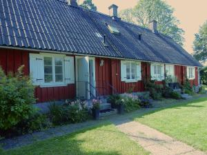 Swedish Idyll