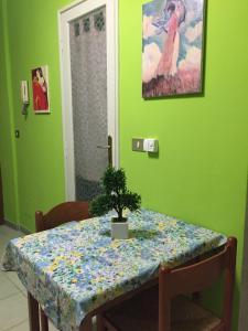 Casa Barolo - AbcAlberghi.com