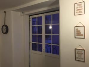 FADO Bairro Alto - SSs Apartments, Апартаменты  Лиссабон - big - 20