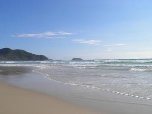 Pousada Mar de Cristal, Affittacamere  Florianópolis - big - 120
