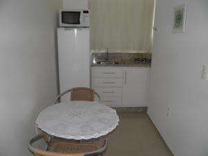Pousada Mar de Cristal, Guest houses  Florianópolis - big - 60