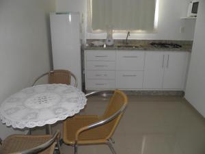 Pousada Mar de Cristal, Guest houses  Florianópolis - big - 73