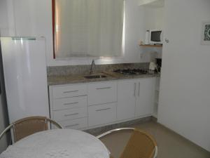 Pousada Mar de Cristal, Guest houses  Florianópolis - big - 96